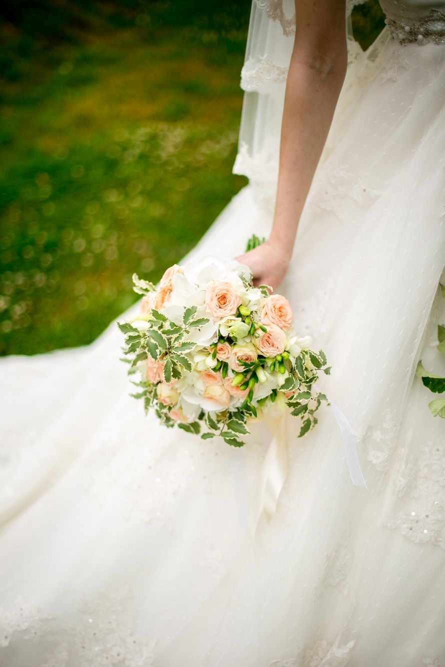 заказ съемки вашей свадьбы 89851660401  - фото 12732644 Anna Popstudio - фотосъёмка
