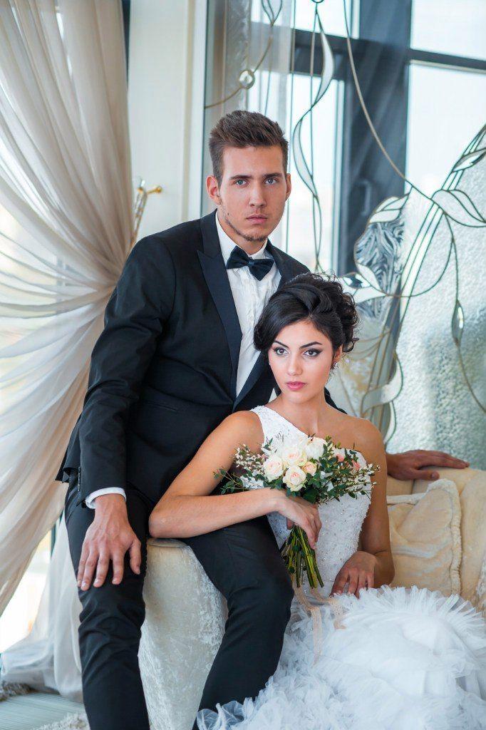 Жених:  Невеста:  Стилист:  Оформление:  #sashalightmanworkshop - фото 12732816 Anna Popstudio - фотосъёмка