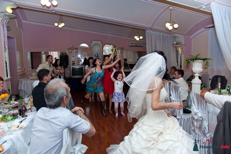 Фото 123602 в коллекции свадебные - Фотограф Пирковец Герман