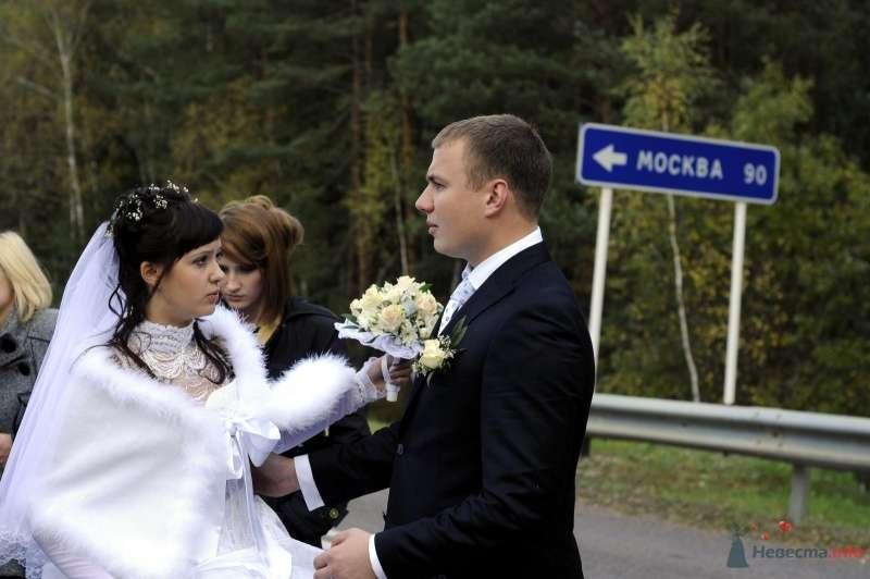 Неси в Москву!!! - фото 59725 Olga1989