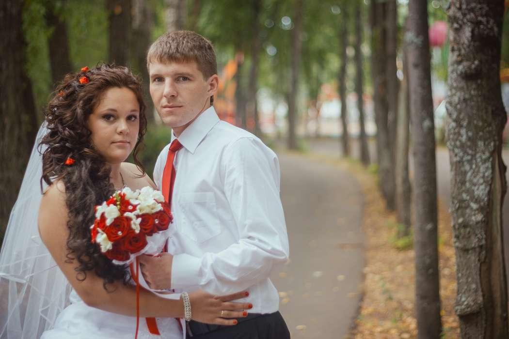 Фото 3135861 в коллекции Мои фотографии - Видеограф Буфетов Андрей