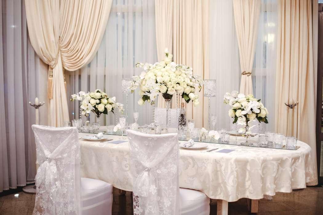 "Фото 18651196 в коллекции Портфолио - ""Свадьба DeLuxe"" - свадебное агентство"