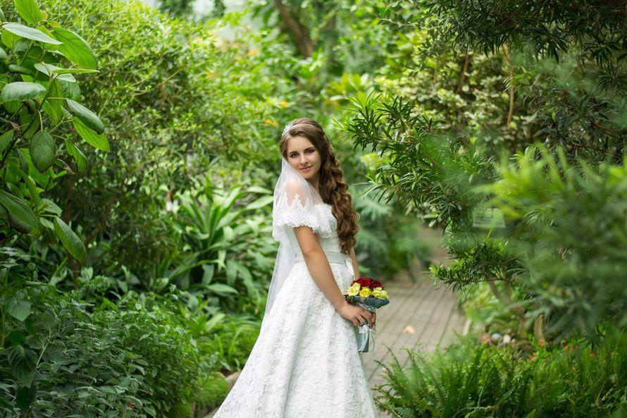 Фото 12889022 в коллекции Свадебная фотосъемка - Nikitina рhotography