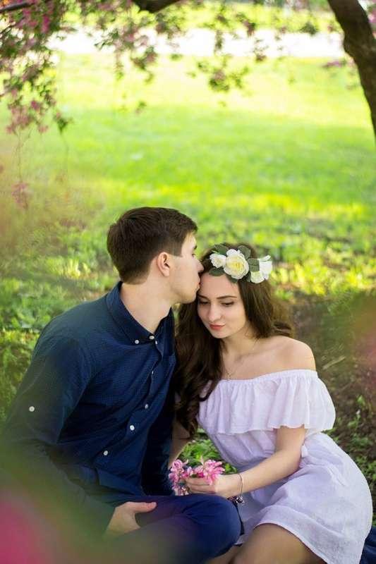 Фото 12889722 в коллекции Love Story - Nikitina рhotography