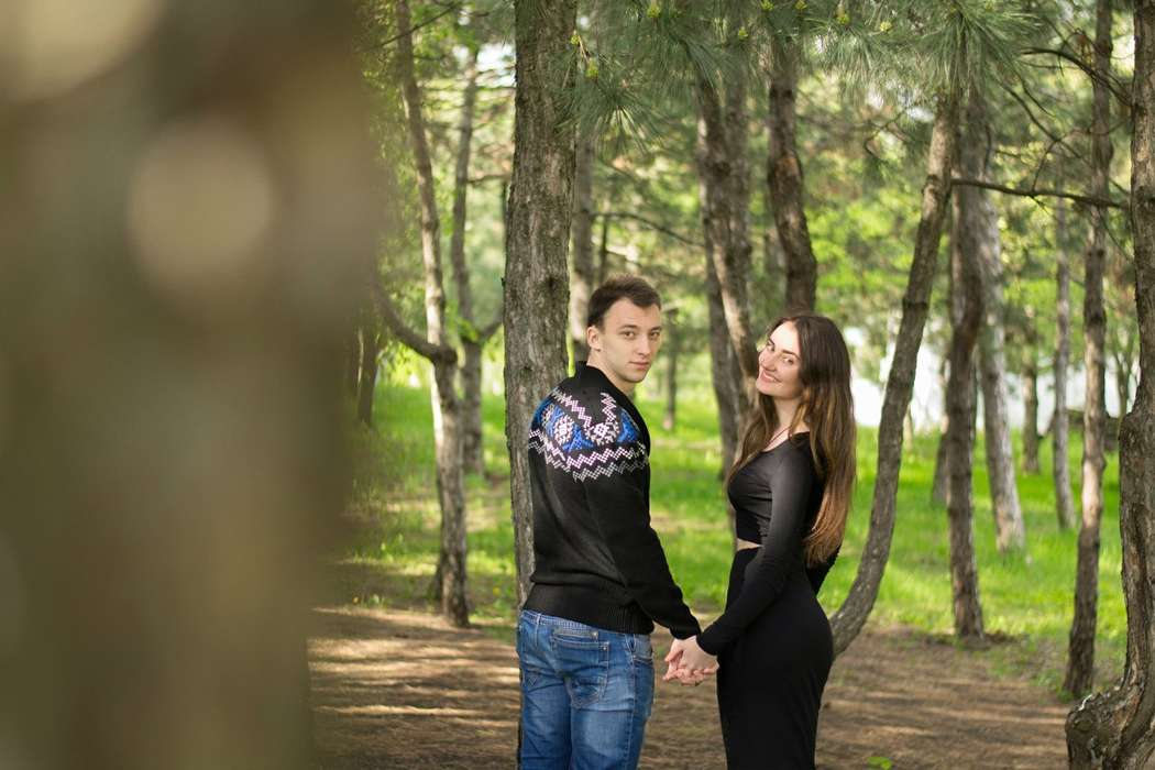 Фото 12889754 в коллекции Love Story - Nikitina рhotography