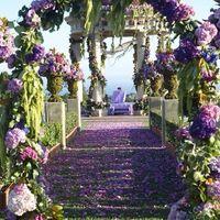 #идея #идеядлясвадьбы #идеяоформления #идеядекора #свадьба #свадьбавмоскве #декор #оформление #kingelffor #wedding #организациясвадьбы #подготовкаксвадьбе #организаторысвадеб #москва