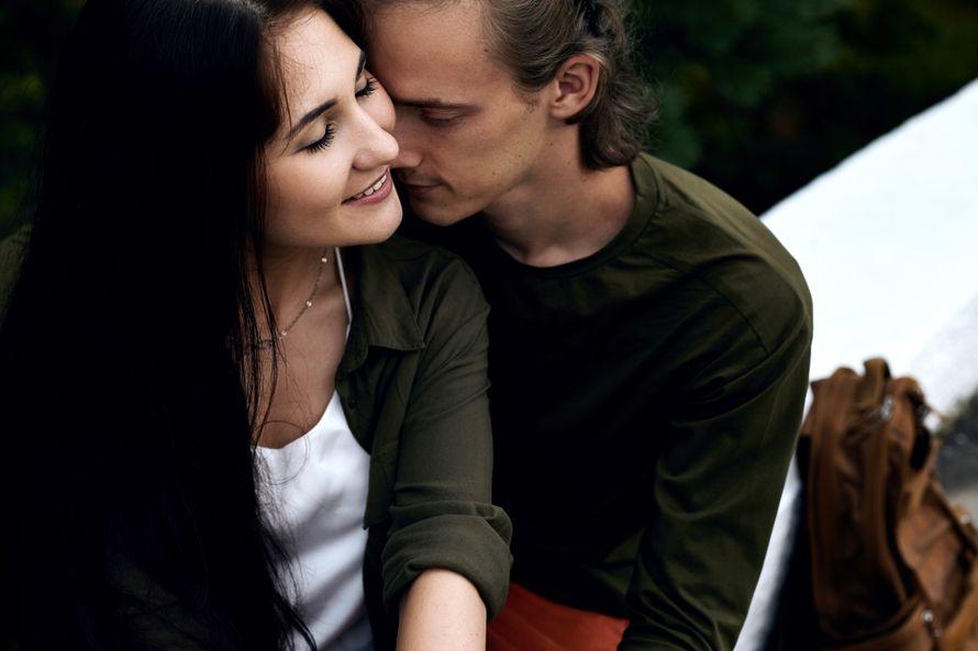 Фото 13009308 в коллекции Love & Wedding   - Фотограф Pavlova Nadi