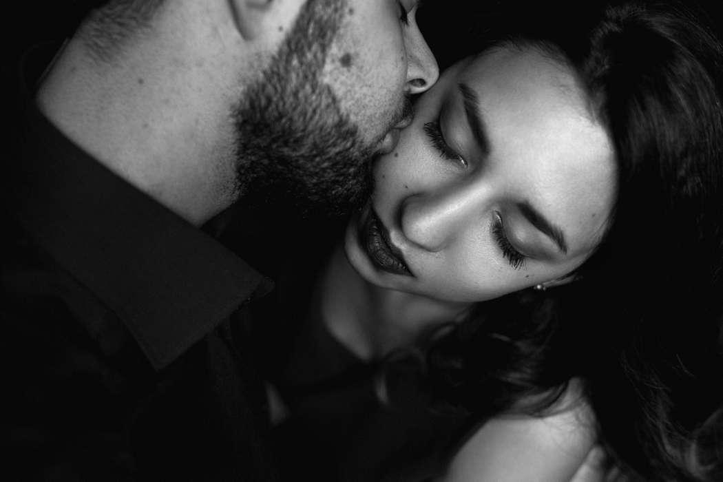 Фото 14065448 в коллекции Love & Wedding   - Фотограф Pavlova Nadi