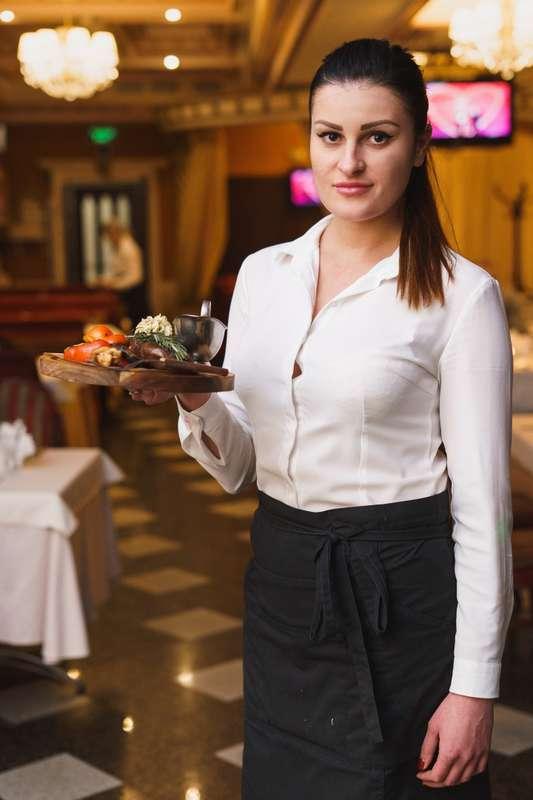 "Фото 17075014 в коллекции 14 февраля в Mia Famiglia! - Ресторан ""Mia famiglia"""