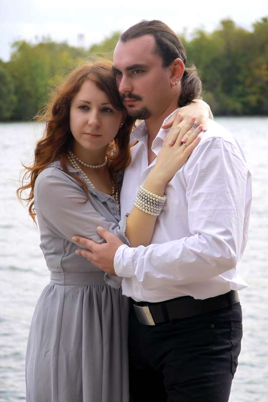 Фото 13046178 в коллекции фото со свадеб - Фотограф Ольга Школьникова