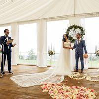 Успех+ Wedding проводит выездные регистрации в самых живописных местах Барнаула уже  более 11ти лет. С нами Вы можете быть уверены что Ваша свадьба пройдет на высшем уровне!