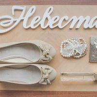 Высота 10см. Стоимость 950₽. Возможен любой цвет и размер . Для заказа пишите/звоните ☎️+79213450704 #невеста2016 #невеста #невестыспб #свадебныйдекор #муж #женихиневеста #жених#свадьба #свадьбаспб #свадьба2015 #свадьбавспб #свадьбавспб #свадьбамечты