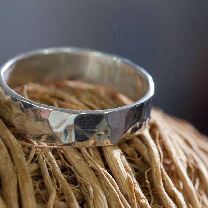 Мастер-класс по созданию помолвочного кольца