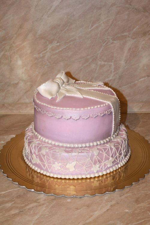 Заказ тортов с фотографией в химках