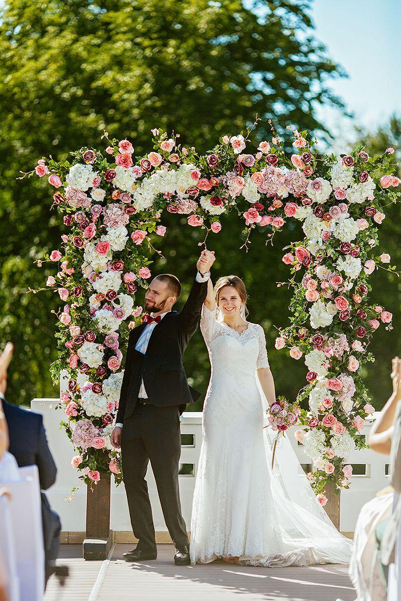 растения фото свадьбы аси великой кантри интерьере это