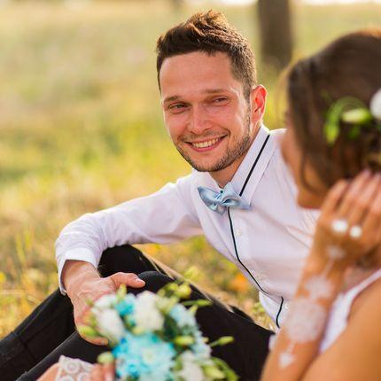 Свадебная фото сессия (почасовая оплата)