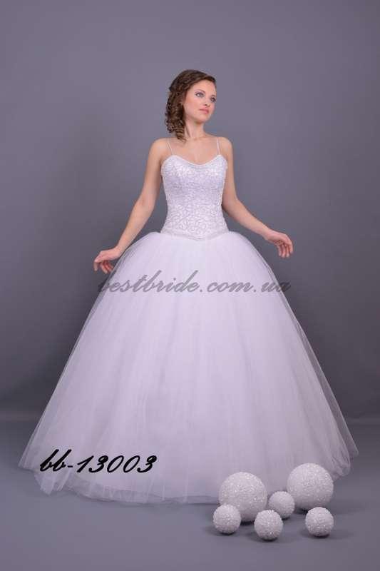 """Фото 860479 в коллекции Свадебные платья в наличии более 150 моделей!!! - Свадебное агентство """"Эксклюзив"""""""