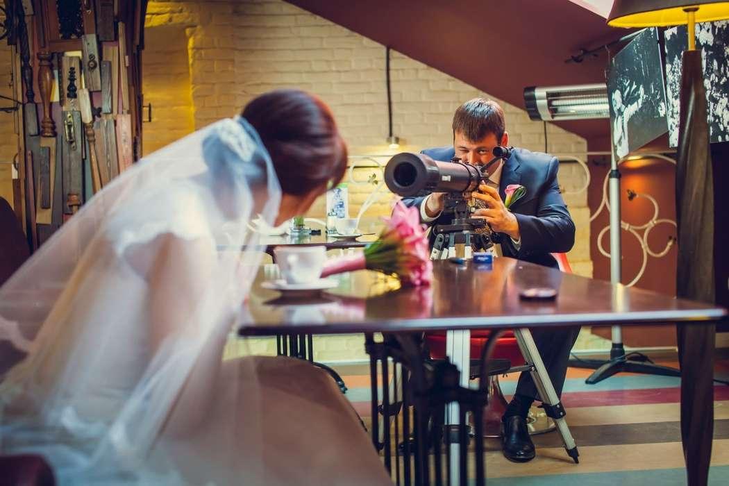 """Фото 5718273 в коллекции """"Peche Mignon"""" приносит счастье в дом! - Французская кондитерская Peche Mignon"""