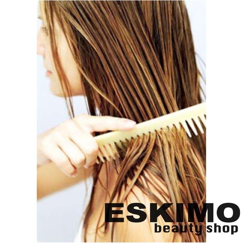 Фото 13768456 в коллекции ESKIMO beauty shop - Eskimo beauty shop - салон красоты