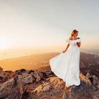 Организация свадьбы в Греции  Все подробности можно узнать на встрече или по телефону 8-912-827-16-47 /47-16-47; 262-263