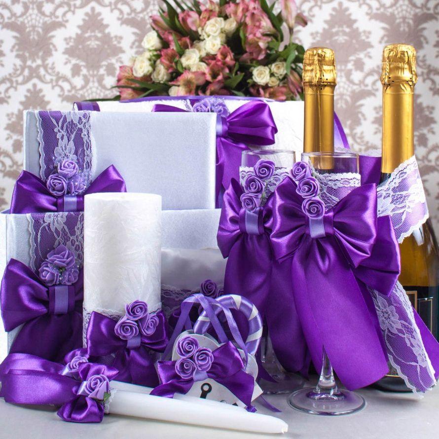 Поздравления свадьбы второй брак декор
