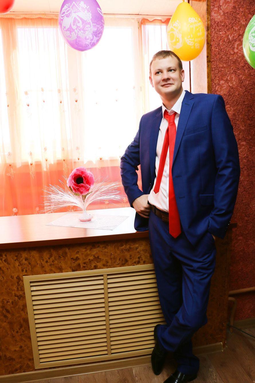 Фото 13458620 в коллекции Свадебные фотки - Видео и фотосъёмка - Александр Пугачев