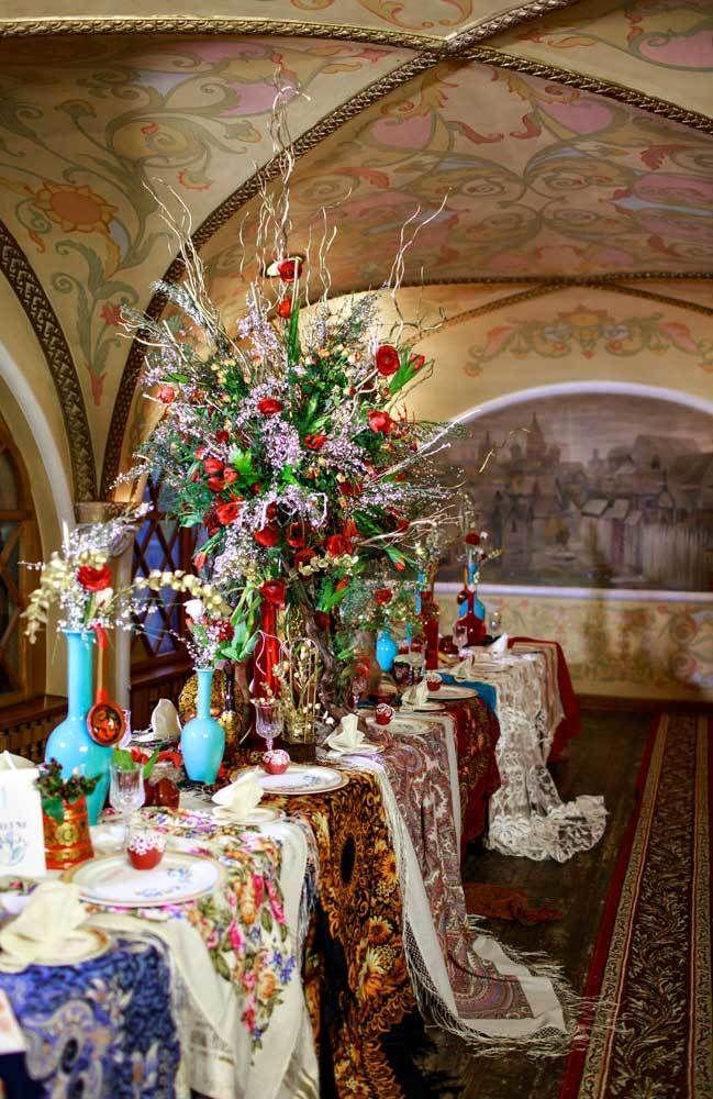 """Фото 13464548 в коллекции Ala Russe - Студия организации свадеб """"Oh, wedding!"""""""