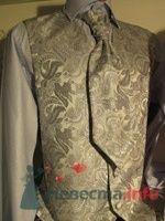 "мужской свадебный костюм, в салоне BUAROTTI - фото 32922 Свадебный салон для мужчин ""Buarotti"""