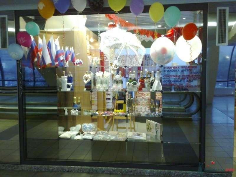 """Наш магазин-салон - фото 33071 Компания """"Стильная Свадьба"""""""