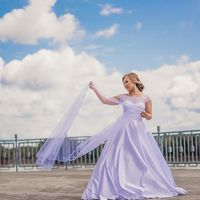 Невеста Владлена