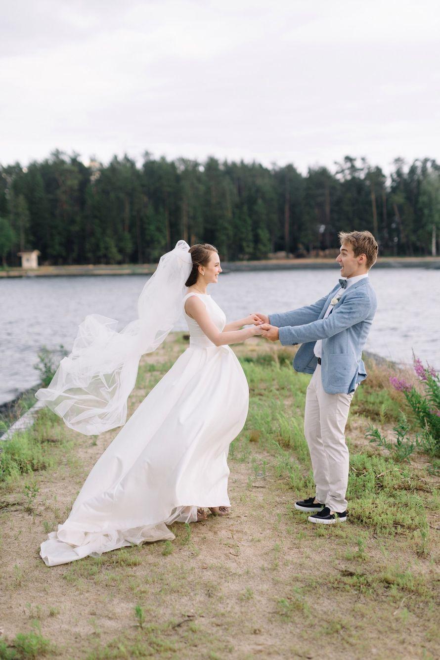 Фото 14172756 в коллекции 11 июня 2016 - Фотограф Торопов Артём