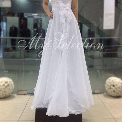 Свадебное платье Эверет