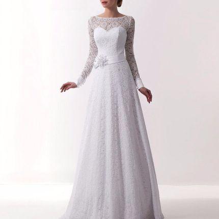 Платье, арт. 0166