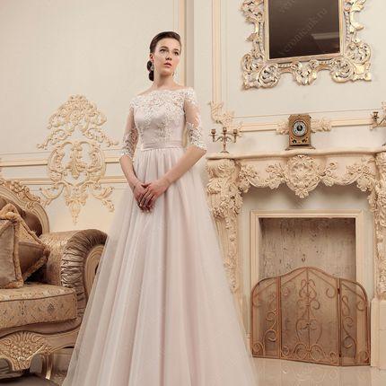 Платье, арт. 0026