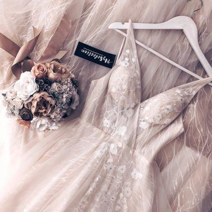 """Платье, арт. """"MS-156"""""""