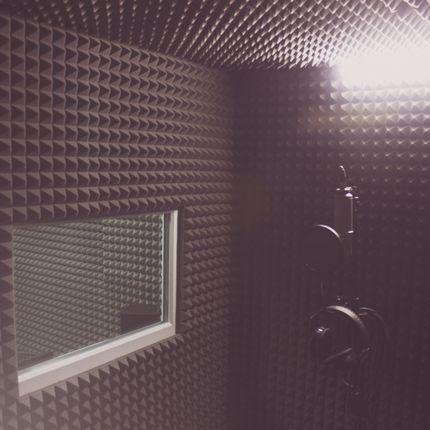 Запись песни в подарок - Rap, Hip-Hop