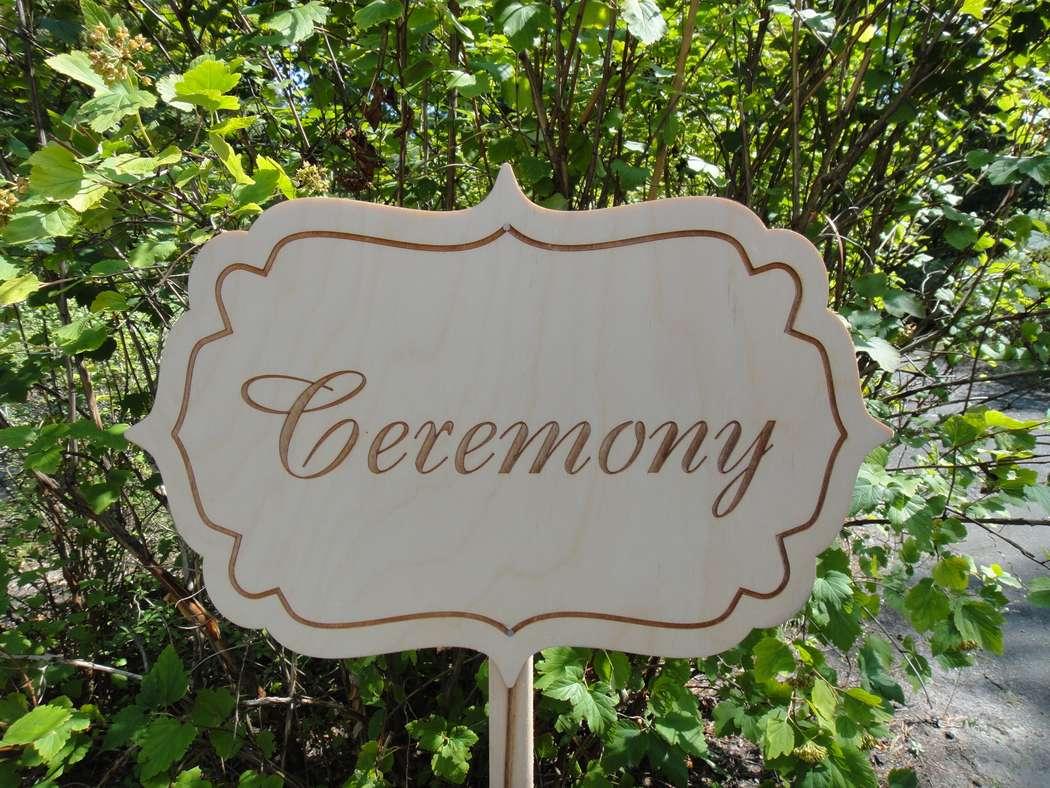 Фото 16705856 в коллекции Выездные церемонии и фотозоны - Студия флористики и декора Eventkyivua