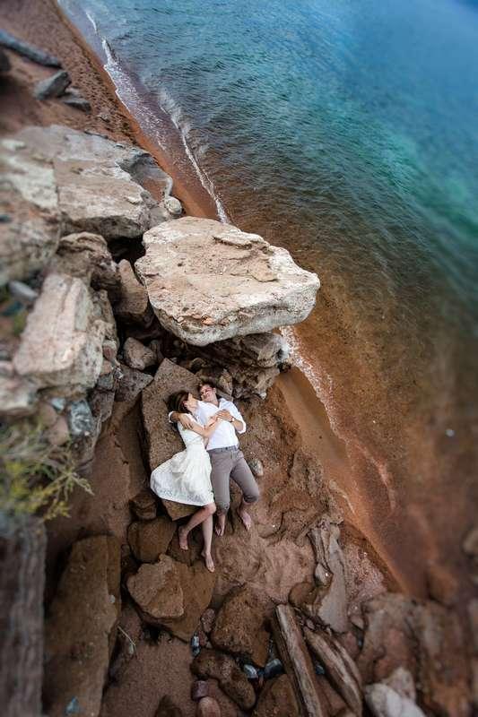 Фото 13766716 в коллекции Ловстори Артура и Гульсары на берегу Иссык Куля - Фотограф Валерия Вартанова