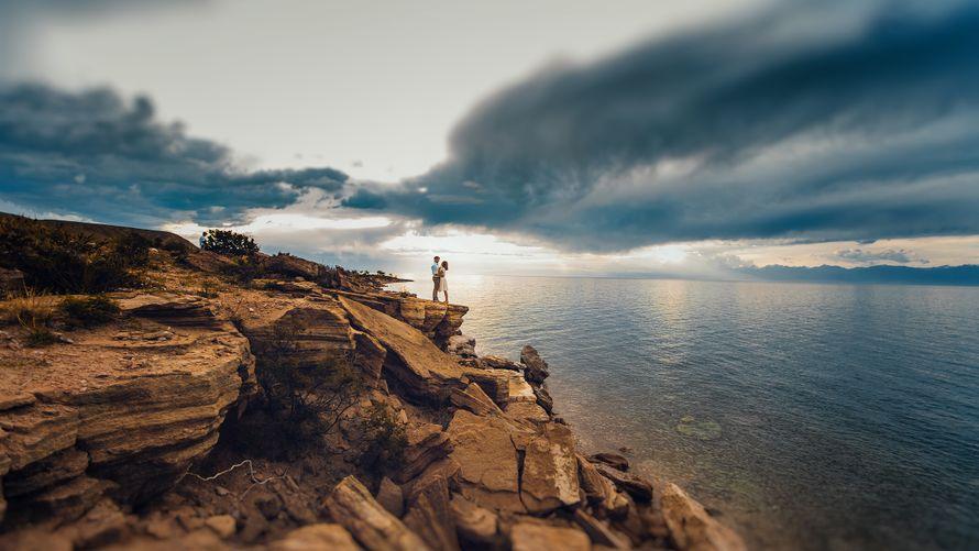 Фото 13766908 в коллекции Портфолио - Фотограф Валерия Вартанова