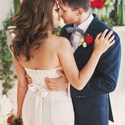 Проведение свадьбы, 5 часов (до 30 человек)