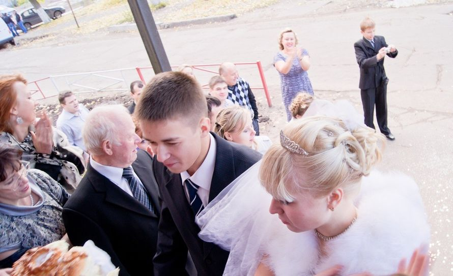 Фото 13826972 в коллекции Свадьба - Ведущая-тамада Анастасия Сухерина