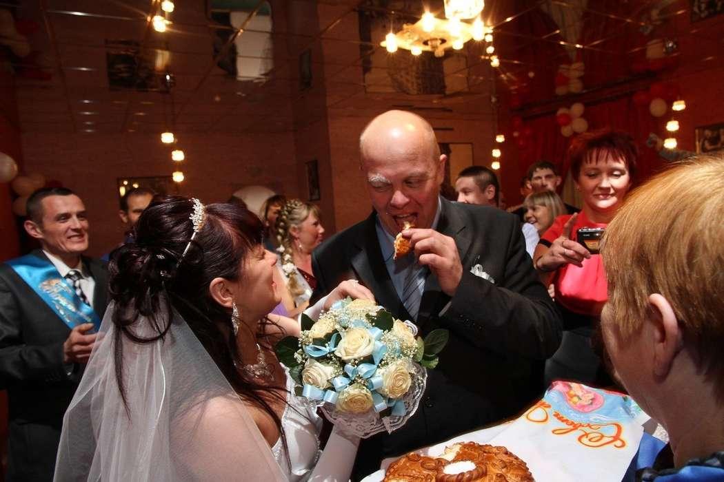 Фото 13826974 в коллекции Свадьба - Ведущая-тамада Анастасия Сухерина