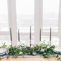 Свадебный фотограф Владимир Борелье По вопросам звоните: +7-922-714-94-86 Добавляйтесь в друзья: