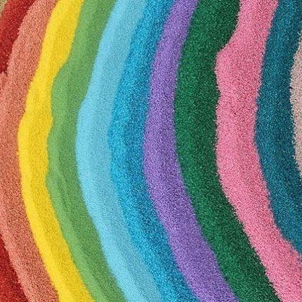 Песок цветной для церемонии, цена за 1 упаковку