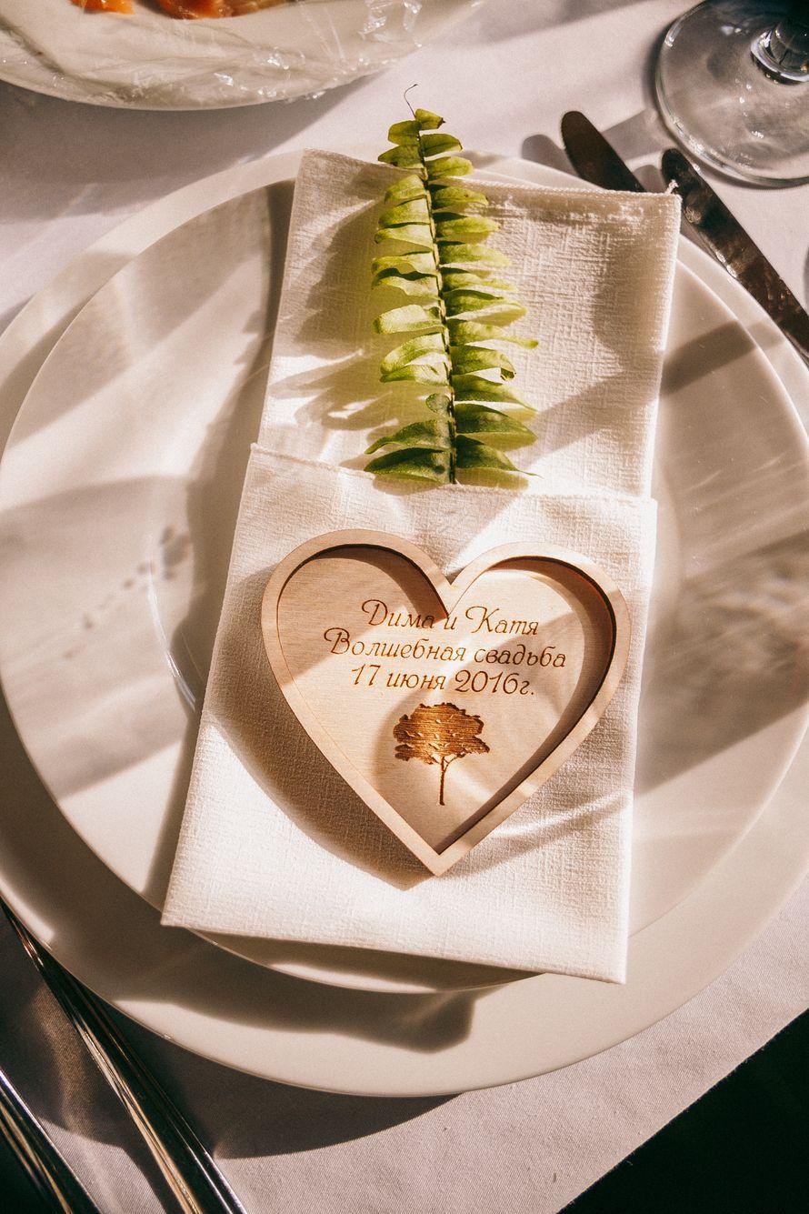 Фото 13937460 в коллекции Портфолио - Свадебный распорядитель Katerina Grishchenko