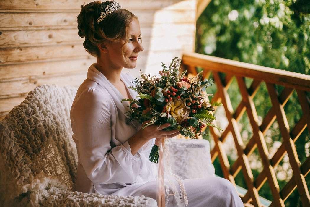 Фото 13937518 в коллекции Свадьба в NeverLand - Свадебный распорядитель Katerina Grishchenko