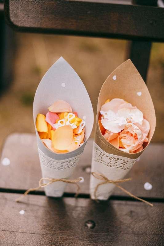 Фото 13937534 в коллекции Свадьба в NeverLand - Свадебный распорядитель Katerina Grishchenko