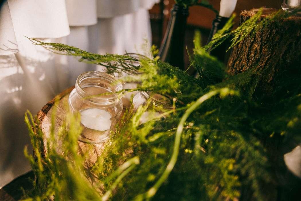 Фото 13937542 в коллекции Свадьба в NeverLand - Свадебный распорядитель Katerina Grishchenko
