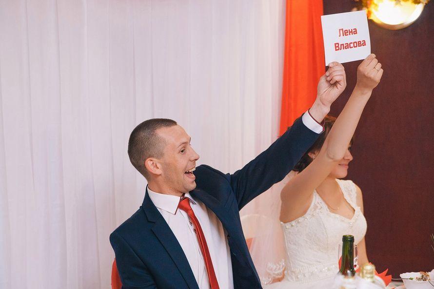 Фото 13947362 в коллекции Свадьбы - Ведущий Дмитрий Перфильев