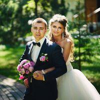 Фотограф Павел Лысенко phone / whatsapp +79263467049     #plysenko #wedding #фотографподольск
